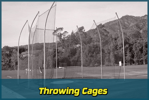 Gill_ThrowingCages_banner.jpg