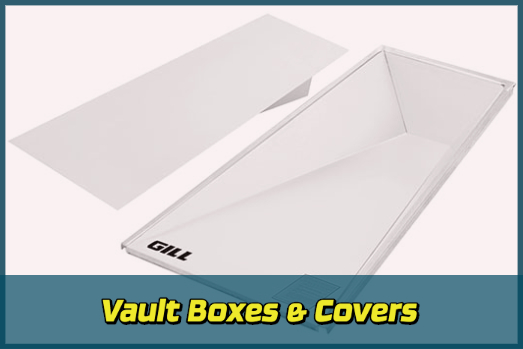 """Gill_VaultBoxesCovers_banner.jpg"""