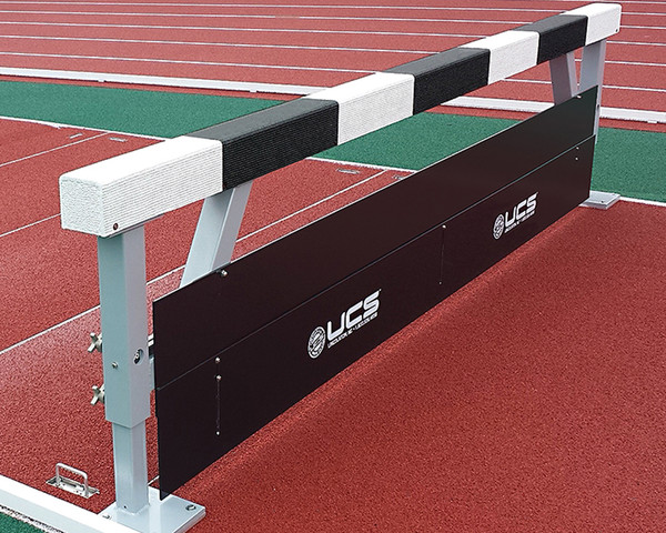 Steeplechase Barriers