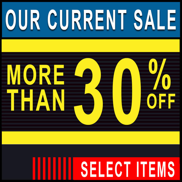 Current Sale