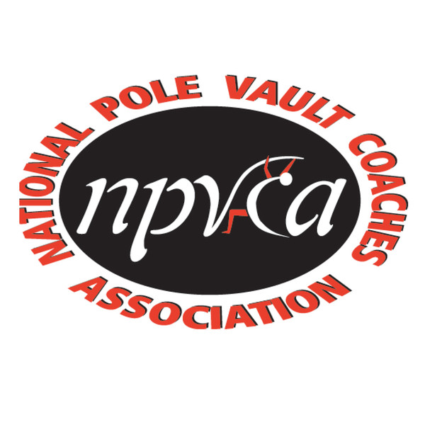 Join NPVCA