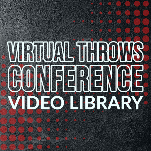 Virtual Throws Conference