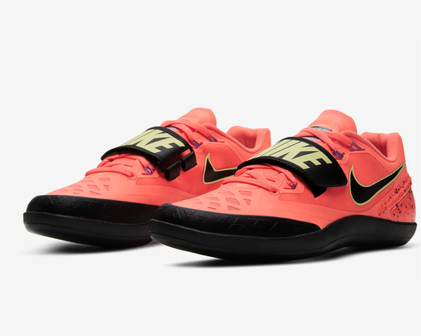 sneakers for cheap 6ec01 ef99b Nike Zoom Rotational 6