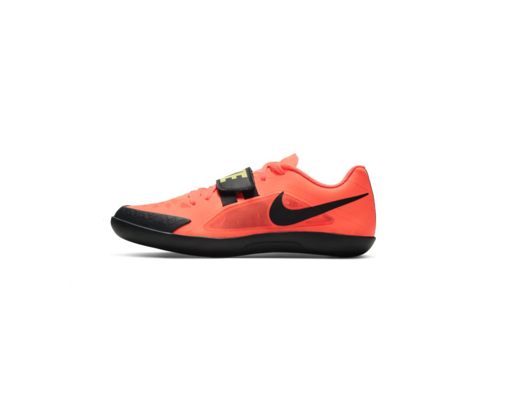 promo code f1927 3b84f nike zoom rival sd size 7