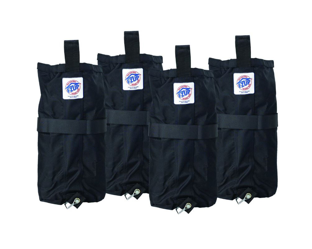 sc 1 st  Everything Track u0026 Field & Weight Bags for E-Z Up Tent