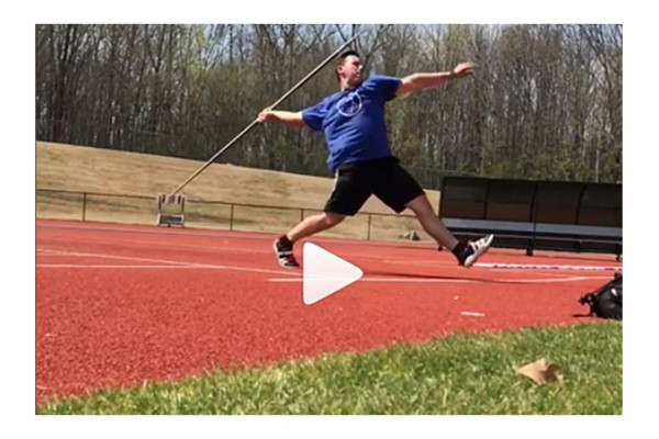 Everything Track Field Equipment Training Camps Clinics