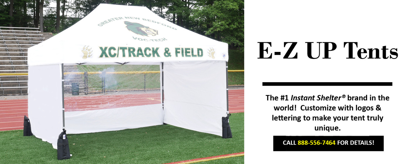 Everything Track Amp Field Equipment Training Camps